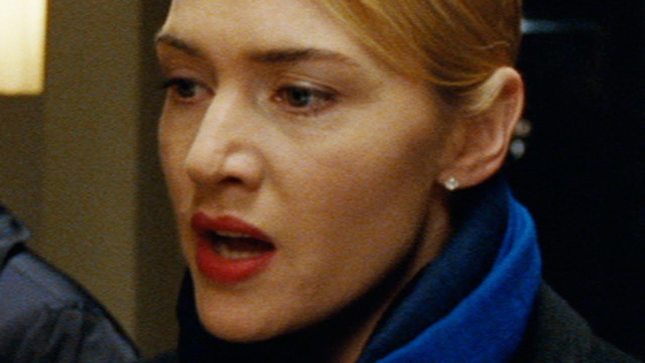 Movie Trailer:  Carnage (2011)