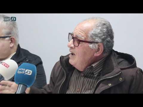 مصر العربية | رجائي فايد: أدعو الأكراد للمشاركة في مؤتمر الاستانة القادم