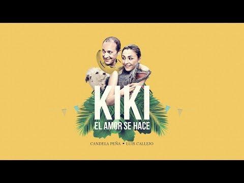 "Kiki, el amor se hace - Clip #5 ""Dacrifilia""?>"