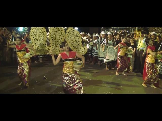 Parade-OgohOgoh-SeKelurahan-Kerobokan-Kelod-Kuta-utara.html
