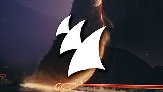 Gareth Emery & Alastor Hands ft. London Thor music videos 2016 electronic
