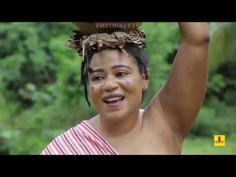 Real Enemy Season 1 - Regina Daniels New Movie 2019 Latest Nigerian Nollywood Movie