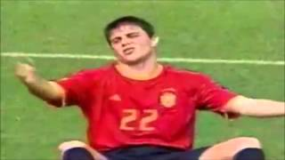 Scandal Of World Cup 2002   South Korea Vs Portugal , Italy , Spain, Germany