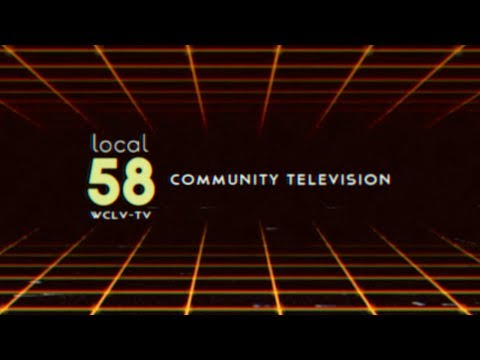 LOCAL58 - Show For Children