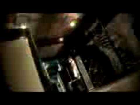 NAFISHA.RU - АНОНСЫ ВЕЧЕРИНОК ПО ВСЕЙ РОССИИ (видео)