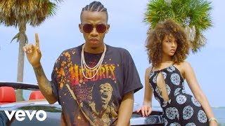 Video Tekno - GO (Official Video) MP3, 3GP, MP4, WEBM, AVI, FLV Mei 2018