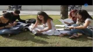 España encabeza el fracaso escolar y el desempleo juvenil de Europa