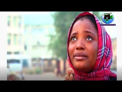 MADOGARA Part 2 Latest Hausa film - Hausa movies - Muryar Hausa Tv
