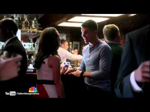 """1600 Penn (NBC) """"Typical Family"""" Promo"""