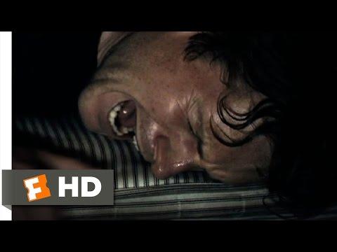Dread (2009) - The Sole Survivor Scene (4/11) | Movieclips