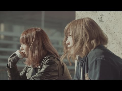 , title : 'yonige「さよならプリズナー」【Official Video】'