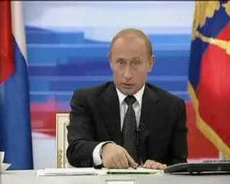 Скачать песню россия для русских москва для москвичей