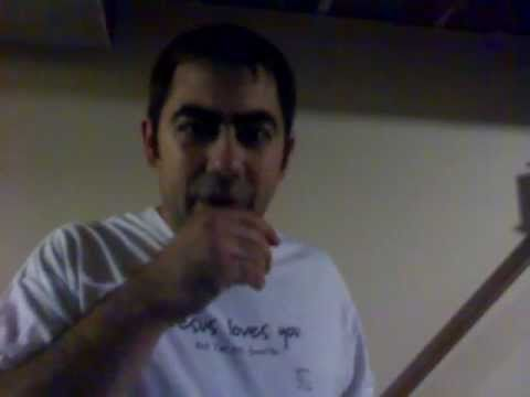 theory 11 magic revealed - This video was uploaded from my Xoom. Theory 11 produced; Alan Rorrison's Smoke revealed as part of their Saturday Night Contest. Make smoke from your mouth....