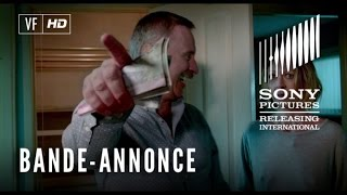 Nonton T2 Trainspotting   Bande Annonce 1   Vf Film Subtitle Indonesia Streaming Movie Download