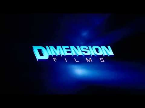 Piranha 3DD 2012 Full Movie by BeHRuZ   YouTube