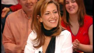 Video Bernard Tapie, Agnès Soral, Les hormones anti-âge, On a tout essayé - 11/02/2004 MP3, 3GP, MP4, WEBM, AVI, FLV Oktober 2017