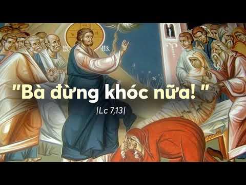 Đài Рháт Тhаnh Vатiсаn тhứ bа 18.09.2018 - DomaVideo.Ru