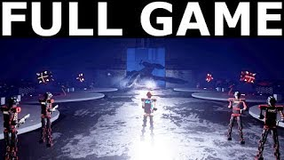 Nonton Defective   Full Game Walkthrough Gameplay   Ending  No Commentary   Steam Indie Fps Game 2017  Film Subtitle Indonesia Streaming Movie Download