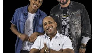 Video Hora de voltar  (Anderson Viana/Milthinho Henrique) MP3, 3GP, MP4, WEBM, AVI, FLV Agustus 2018