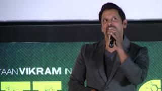 Iru Mugan Official Audio Launch   Vikram   Sivakarthikeyan   Nivin Pauly   Must Watch