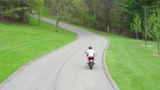 8. 2006 Ducati 800ss edit