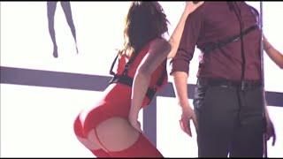 Матвей Купер - Strippers (Belarus ESC Final)