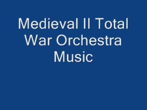 east european music - This is one of the pieces of music used in the game. It is a orchestra that has a German and Eastern European feel about it. I also take no Credit for the mu...