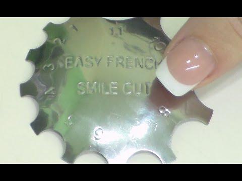 Cómo usar el Perfect French