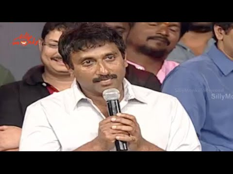 live - Watch Srinu Vaitla Speech @ Superstar Mahesh Babu's Aagadu Audio Launch Live Agadu audio function / agadu audio songs release / aagadu audio release live. Subscribe us @ https://www.youtube.co...