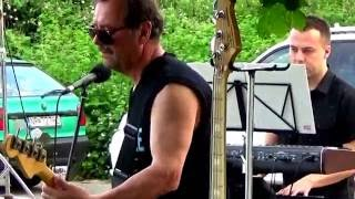 Video FIVE+   Live  Stratený svet  28052016  Dilema Bar