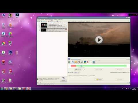 ConvertXtoDVD v5.2.0.62 Final (Cortar El Video En Varias Partes)