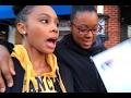 Vlog | Making Boss Moves!! | Sierra Needs to Chill