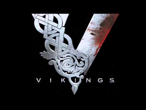 Vikings soundtrack (Wardruna - Helvegen)