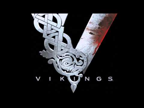 Vikings soundtrack (Wardruna - Helvegen)
