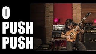 EQUIPO - Conheça o Push Push - excelente ferramenta para o guitarrista que procura maiores variações de timbresInscreva-se aqui e fique por dentro das novidades: https://www.youtube.com/rodflausinoFique à vontade para mandar dúvidas e sugestões que ficarei feliz em responder.http://rodflausino.com.brhttp://www.facebook.com/rodflausinohttp://twitter.com/rodflausinoAulas de guitarra presenciais em Osasco-SP e Alphaville (Barueri e Santana de Parnaíba) e região. Disponibilidade para aulas via Skype. Consulte aqui: rod_flausino@hotmail.comCaptação de imagem: Marcos Coluci https://www.facebook.com/marcos.coluciCaptação de áudio e locação: Vitrola Estúdiohttps://www.facebook.com/vitrola.estudio.1