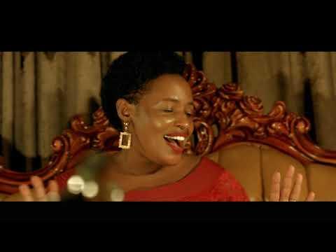 OTARYEBWA ( Ku oriba wayambukire)official video by Ketty Mukiza.