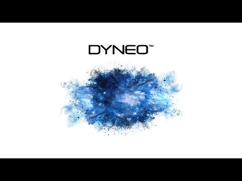 DYNEO DD-BC26 Heating Circulator