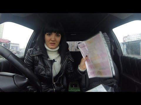 Как сделать полис ОСАГО без допов - DomaVideo.Ru
