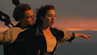 Video Titanic 3D - Official Trailer 2012 (HD) MP3, 3GP, MP4, WEBM, AVI, FLV Juni 2018
