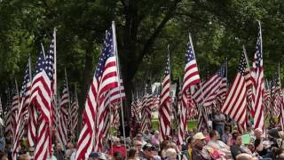 Le Mars (IA) United States  City pictures : 2016 Memorial Day Le Mars Iowa