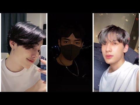 Handsome and Cute Boys|Tiktok China