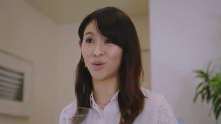 【公式】東栄住宅ブルーミングガーデン動画
