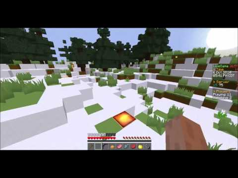 MCSG Ep. 23: Slaughter the Fattened Calf! (Hub Games Route)