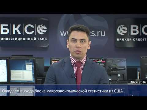 Сбербанк и рынок форекс