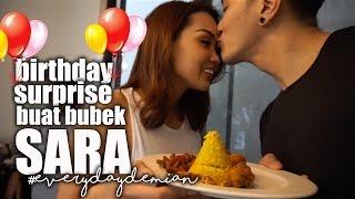 Video Surprise Untuk Istri Tercinta | EverydayDemian MP3, 3GP, MP4, WEBM, AVI, FLV Agustus 2019