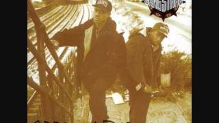 Check The Technique - Gang Starr