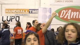 festa-del-neo-presidente-f-i-g-h-pasquale-loria