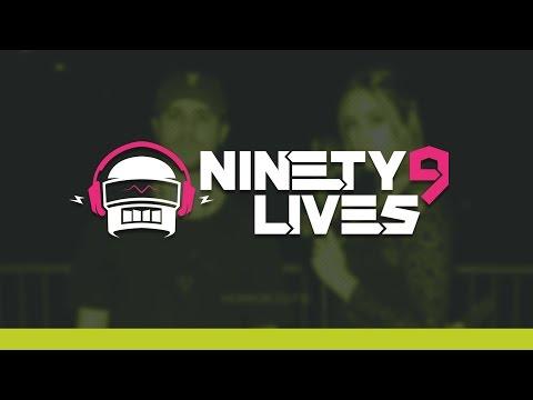 Yntendo - Horror Cutie | Ninety9Lives Single (Free Download)