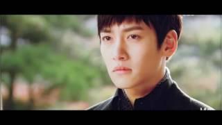 Video Park Shin Hye & Ji Chang Wook   As Long As You Love Me   MP3, 3GP, MP4, WEBM, AVI, FLV Maret 2018