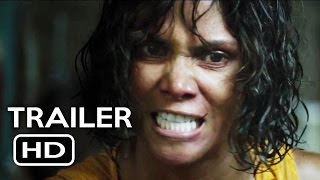 Nonton Kidnap Official Trailer  1  2016  Halle Berry Thriller Movie Hd Film Subtitle Indonesia Streaming Movie Download